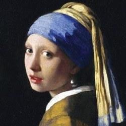 ünlü Ressamlar Ressamlar Ressamlar Ve Hayatları